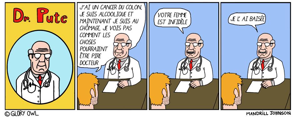 Dr.Pute%204.jpg