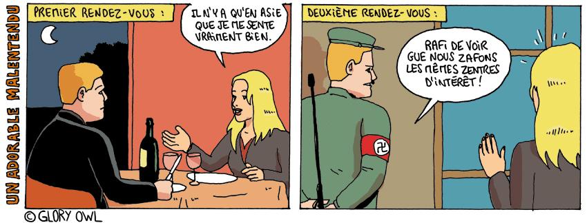 Cadeau pour Chikapu...non,  Pichaku...non, Chocapic...oh et puis Zut: Goebbels!!  - Page 27 GAD%232