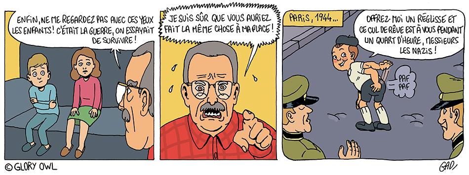 Cadeau pour Chikapu...non,  Pichaku...non, Chocapic...oh et puis Zut: Goebbels!!  - Page 27 GAD%2354