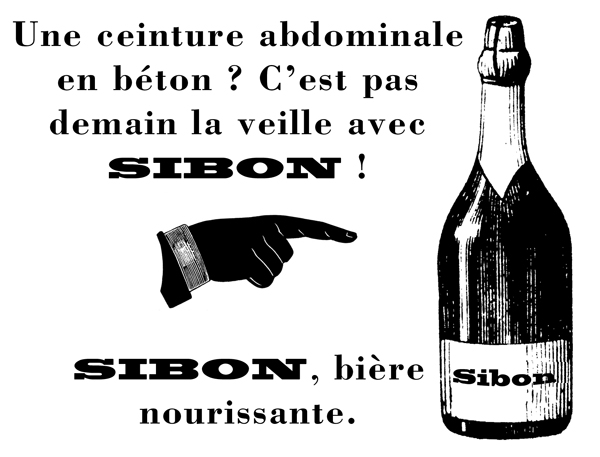 http://karh.free.fr/webzine/ultimex4/Sibon%20copy.jpg