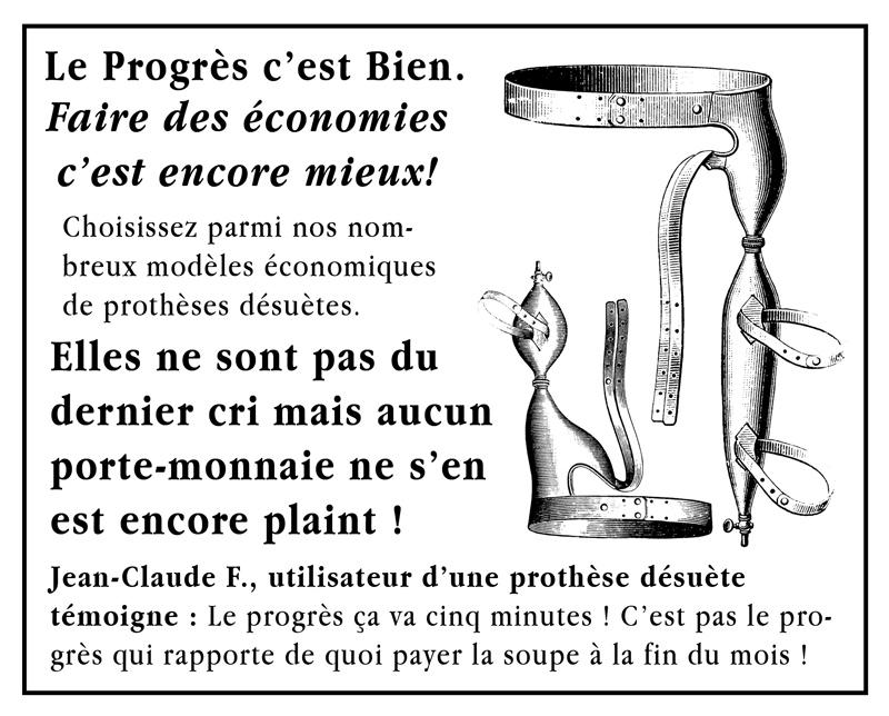 http://karh.free.fr/webzine/ultimex4/proth%C3%A8se%20d%C3%A9su%C3%A8te%20copy.jpg